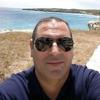 /~shared/avatars/43245003270244/avatar_1.img