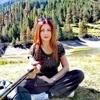 /~shared/avatars/43469655301752/avatar_1.img