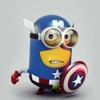 /~shared/avatars/43581220723709/avatar_1.img