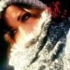 /~shared/avatars/43755329285401/avatar_1.img