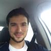 /~shared/avatars/43883998878109/avatar_1.img