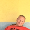 /~shared/avatars/44497075201611/avatar_1.img