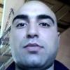 /~shared/avatars/44537638944671/avatar_1.img