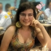 /~shared/avatars/4466399888031/avatar_1.img