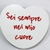/~shared/avatars/44664491993872/avatar_1.img