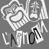 /~shared/avatars/45055154853815/avatar_1.img