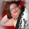 /~shared/avatars/45092494901232/avatar_1.img