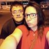 /~shared/avatars/45316062491627/avatar_1.img