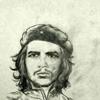 Avatar di Giulio Testore