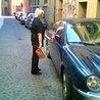 /~shared/avatars/45445690709369/avatar_1.img