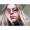 /~shared/avatars/45623123947215/avatar_1.img