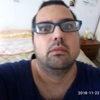 /~shared/avatars/45729305581819/avatar_1.img