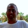 /~shared/avatars/46148657106542/avatar_1.img
