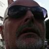 /~shared/avatars/46283105185086/avatar_1.img