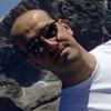 Avatar di Marco Cescon
