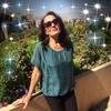 /~shared/avatars/46603889291501/avatar_1.img