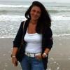 /~shared/avatars/47168396517056/avatar_1.img