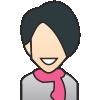 /~shared/avatars/47261543207742/avatar_1.img