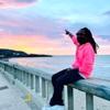 /~shared/avatars/47379574167324/avatar_1.img