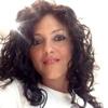 /~shared/avatars/47510148803250/avatar_1.img