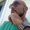 /~shared/avatars/47951103250272/avatar_1.img