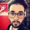 /~shared/avatars/48394273469746/avatar_1.img