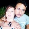 /~shared/avatars/48722101975354/avatar_1.img