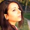 /~shared/avatars/48869888345306/avatar_1.img
