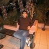 /~shared/avatars/49204526002265/avatar_1.img