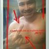 /~shared/avatars/49781494319595/avatar_1.img