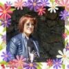 /~shared/avatars/50306528182666/avatar_1.img
