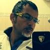 /~shared/avatars/50333241275416/avatar_1.img