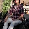 /~shared/avatars/50391884211585/avatar_1.img