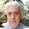 /~shared/avatars/50875870539945/avatar_1.img