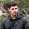 /~shared/avatars/50903698476356/avatar_1.img