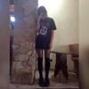 /~shared/avatars/51065320651951/avatar_1.img