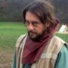 /~shared/avatars/51193823527209/avatar_1.img