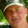 /~shared/avatars/5120377391527/avatar_1.img