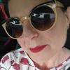/~shared/avatars/51530929084621/avatar_1.img