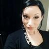 Avatar di Valentina Scavezzon