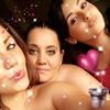 /~shared/avatars/52163518354095/avatar_1.img