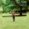 /~shared/avatars/52313633655381/avatar_1.img