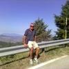 /~shared/avatars/52379114277410/avatar_1.img