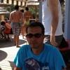 /~shared/avatars/5250218548545/avatar_1.img