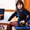 /~shared/avatars/52767557227715/avatar_1.img