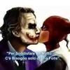 /~shared/avatars/52784207824592/avatar_1.img