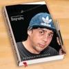 /~shared/avatars/52864262720106/avatar_1.img
