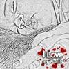/~shared/avatars/53001701479017/avatar_1.img