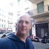 Avatar di Fabio Luciano