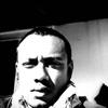 /~shared/avatars/53207070573144/avatar_1.img